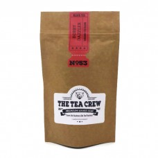 Bobby Dazzler - Yorkshire Tea Blend 20g Sample