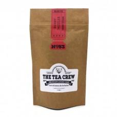 Bobby Dazzler - Yorkshire Tea Blend