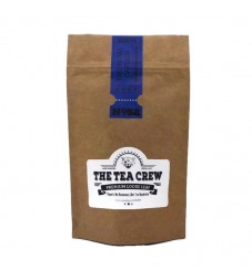 The Royal Captain - English Breakfast Tea