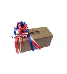 The Great British Tea Gift Box