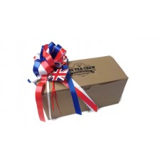 The Great British Tea Gift Box