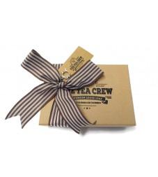 Earl Grey Tea Lovers Sampler Gift Box