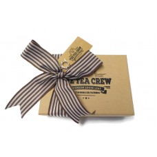 Earl Grey Tea Lovers Sampler Gift Box