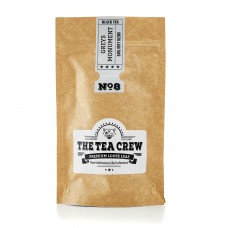 Greys Monument - Earl Grey Tea 20g Sample