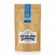 Puttin' On The Ritz - English Afternoon Tea 20g Sample