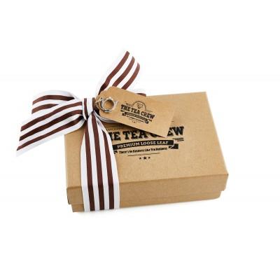 Pick and Choose Gift Box