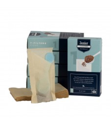 T-Filters Tea Bags - One Cup Size