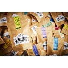 Pick and Choose Five Tea 20g Samples