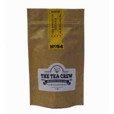 The Bohemian Duchess - Earl Grey With A Citrus Twist