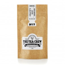 Gracie's Best - Lancashire Tea - 20g Sample